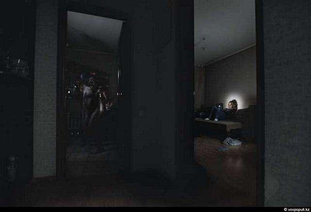 Darkness09028