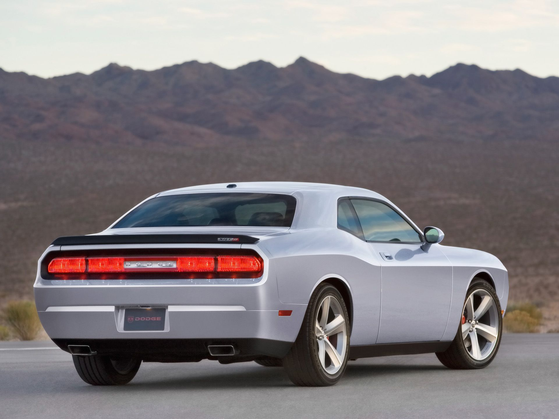 You can bookmark this page url http useddaewoocars blogspot com by 2012 06 dodge challenger srt8 html