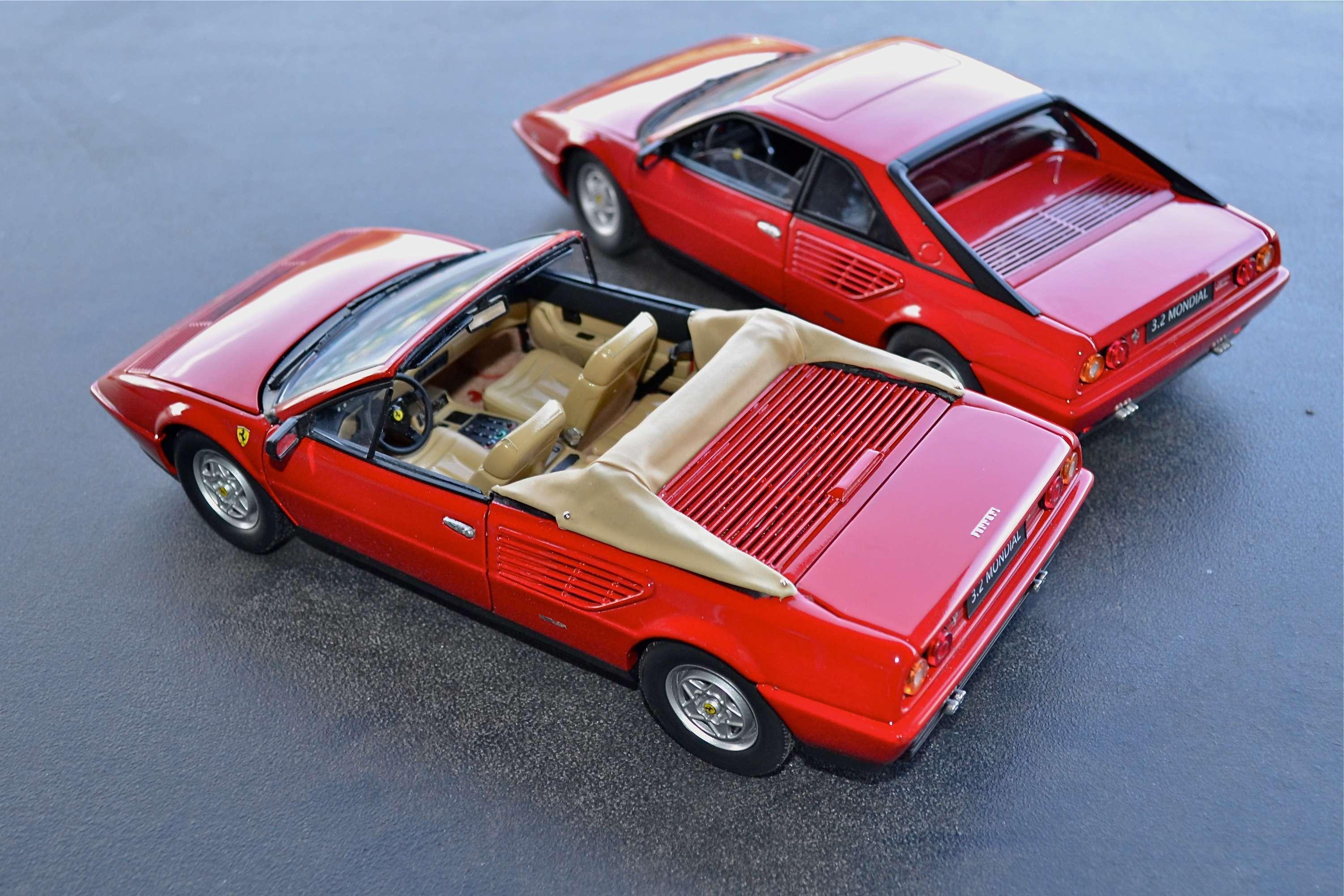 dsc1187n Fabulous Ferrari Mondial 8 Super Elite Cars Trend