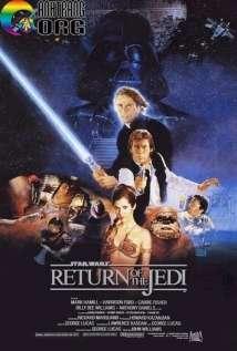 ChiE1BABFn-Tranh-GiE1BBAFa-CC3A1c-VC3AC-Sao-6-SE1BBB1-TrE1BB9F-LE1BAA1i-CE1BBA7a-Jedi-Star-Wars-Episode-VI-Return-of-the-Jedi-1983