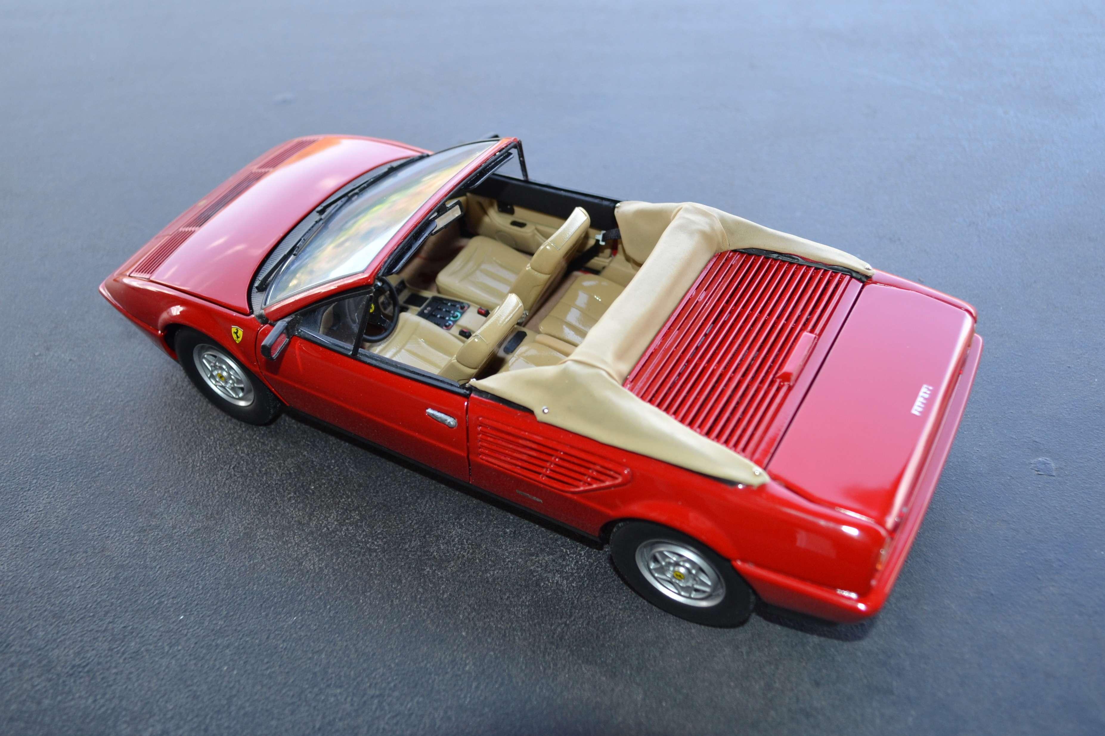 dsc1180w Fabulous Ferrari Mondial 8 Super Elite Cars Trend
