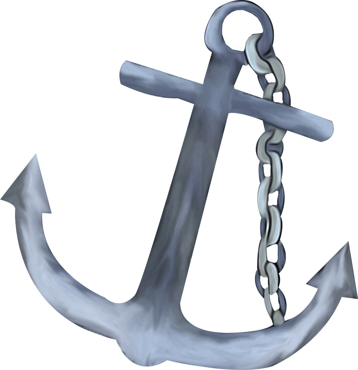 Im genes infantiles ancla de barco - Imagenes de barcos infantiles ...