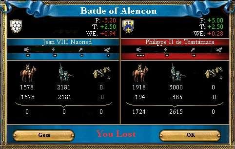 alencon2.jpg
