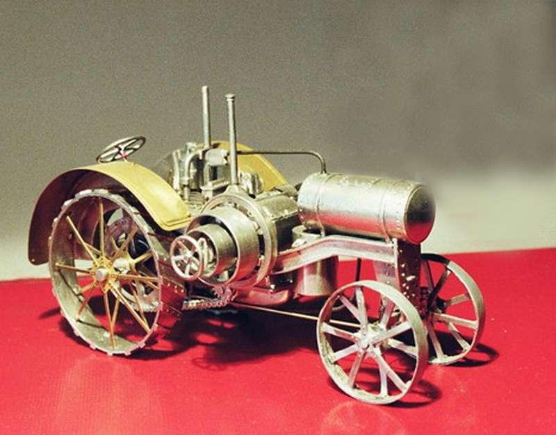 tractorromeo07.jpg