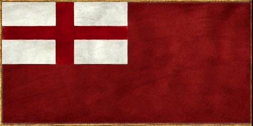 The British West Indies Was A Term Used To Describe Islands In And Around Caribbean That Were Part Of Empire Sometimes
