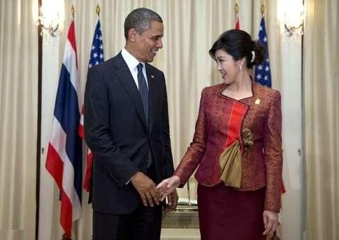 http://img688.imageshack.us/img688/7662/obama9.jpg