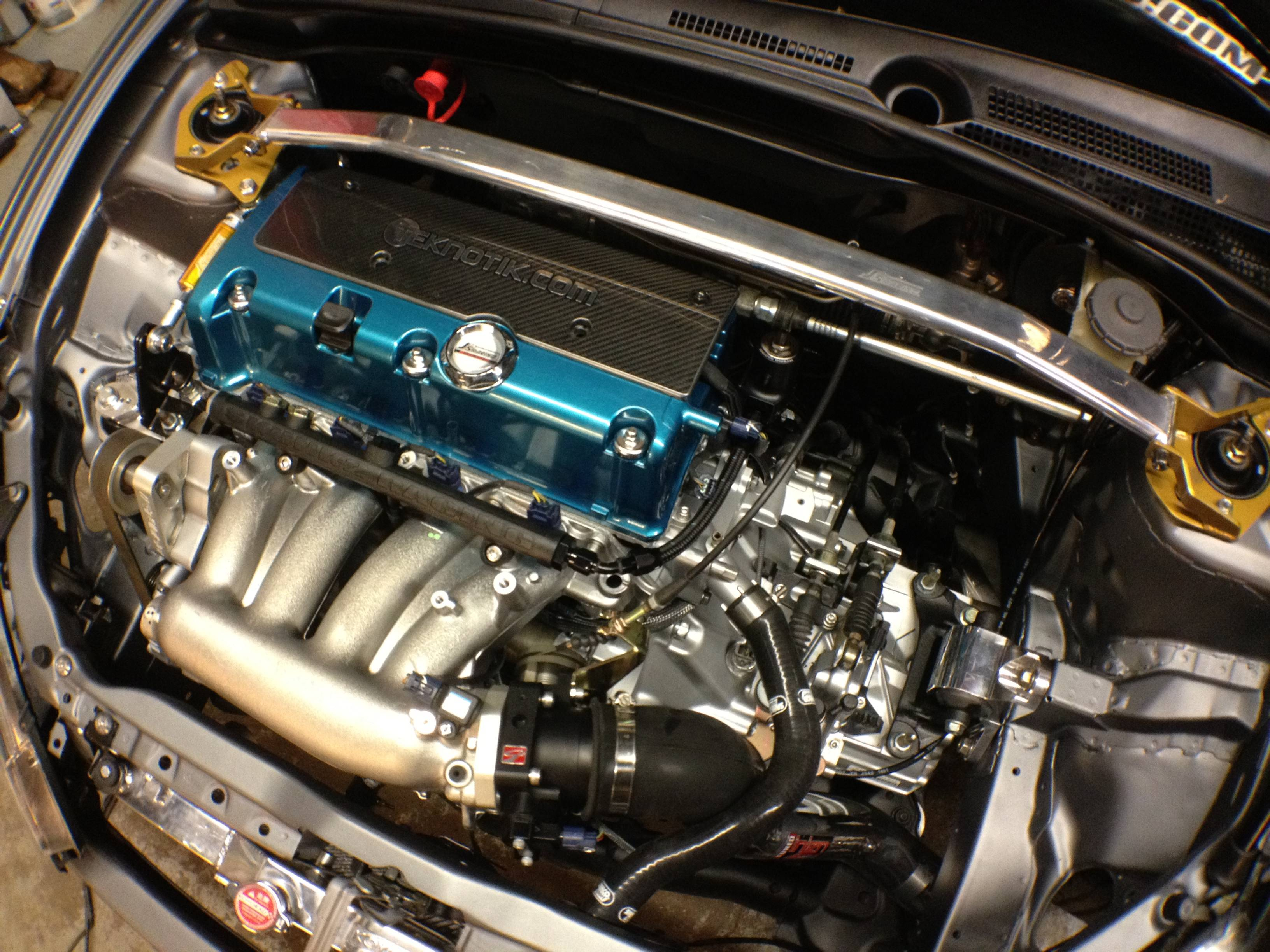 img3448cs any wire tucked nsx engine bays out there?? integra wire tuck harness at edmiracle.co
